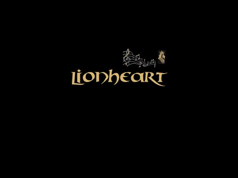Stamatis Galanis - LionheArt - ΑΝ ΜΕ ΑΦΗΣΕΙΣ (IF YOU LEAVE ME)