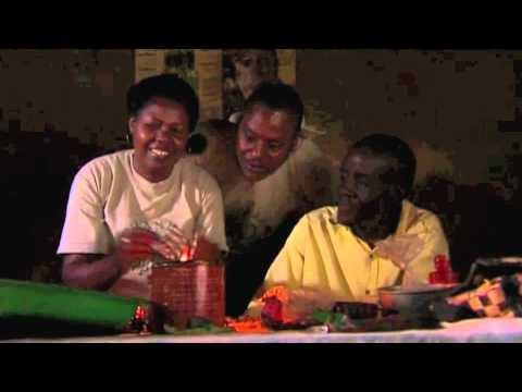 dlight Shamba ShapeUp 7 Jairus' Farm, Maseno