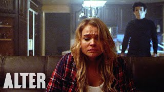 Horror Comedy Short Film
