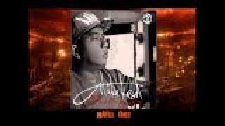 MIKE KOSA - Unrelease Allstar ( Eman The Great Beats )