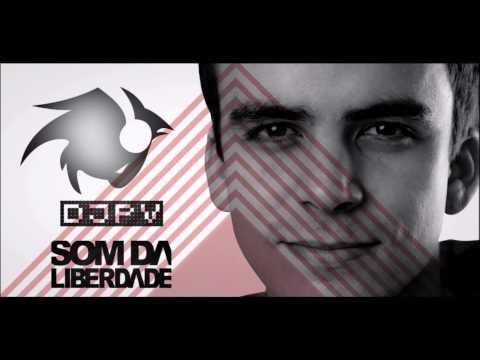 Baixar DJ PV - Teu Falar ft. Hadassah Perez