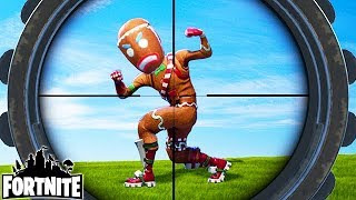 Fortnite Funny Fails and WTF Moments! #67 (Daily Fortnite Best Moments)
