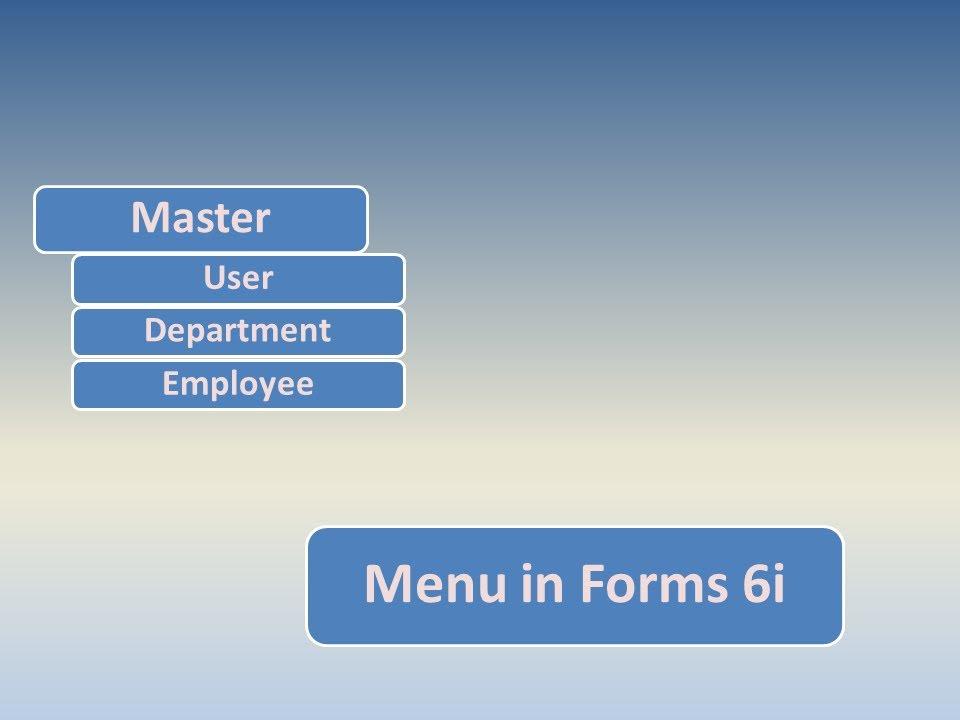 Menu+module+in+oracle+forms+download