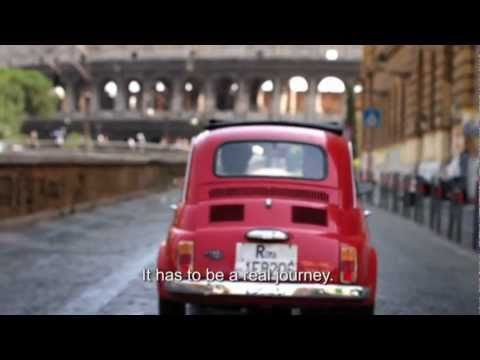 Baixar ITALY LOVE IT OR LEAVE IT - official trailer