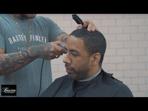 bxtr.us/barbershopryanleslie