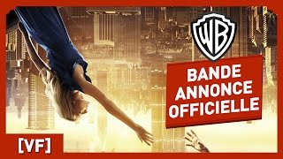 Upside down :  bande-annonce VF
