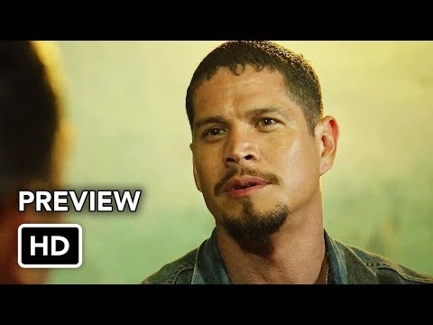 Mayans MC Season 2 First Look Preview (HD)