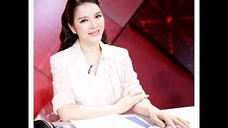Mỹ nhân showbiz Việt nhận quà gì ngày 20/10?
