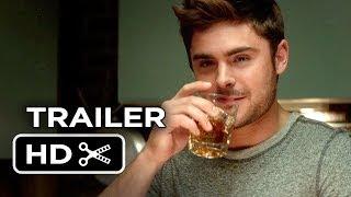 That Awkward Moment TRAILER 1 (2014) - Zac Efron, Miles Teller Movie HD