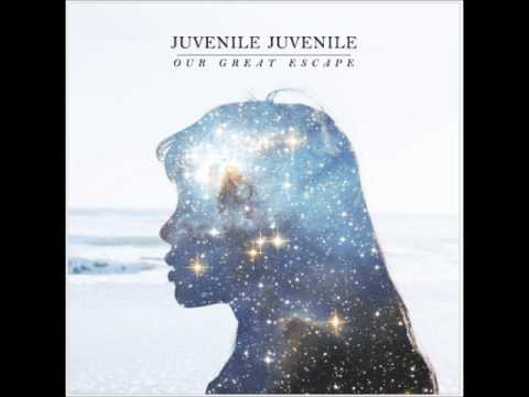 Juvenile Juvenile  - Our Great Escape (Full Album)