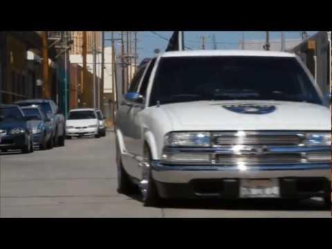 Raider Nation Lyrics Raider Nation iv Life Car Club