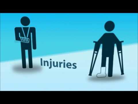 Shipyard Safety Awareness Training   Osha Safety Training Videos   Mymic
