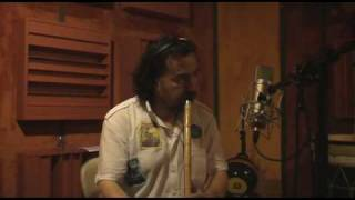 Sizzle Ohtaka - Instanbul Serenade