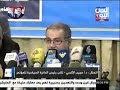استوديو صنعاء.. المحور الاول