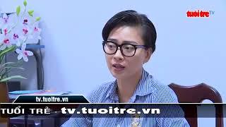 Ngô Thanh Vân Đề nghị công an xử lý người phát tán phim Cô Ba Sài Gòn