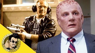 Alien Nation - The Best Movie You Never Saw