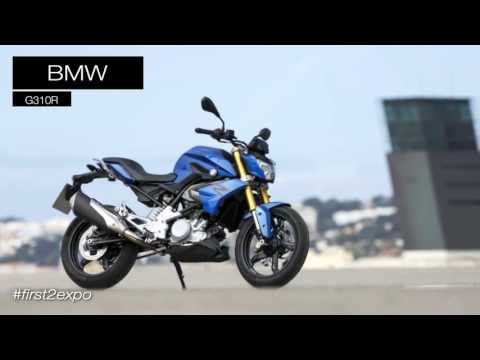 Watch these Under 500cc 2-wheeled beasts!