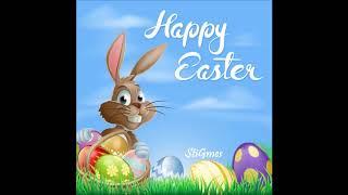 ΠΑΣΧΑΛΙΝΑ ΠΑΙΔΙΚΑ ΤΡΑΓΟΥΔΙΑ (Kids Easter Songs)