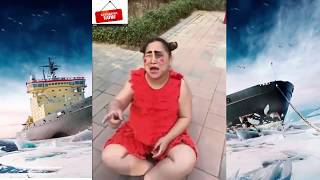 CƯỜI VỠ BỤNG | xem 1000 lần vẫn cười- top#6# |Laugh burst belly Do not hold back laughing