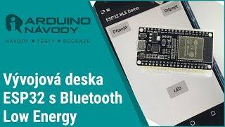 ESP-32S ESP32 Development Board 2 4 GHz Dual-Mode WiFi+