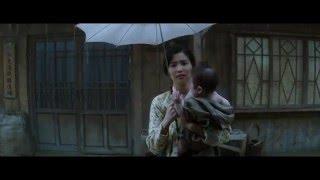 THE HANDMAIDEN Official International Trailer