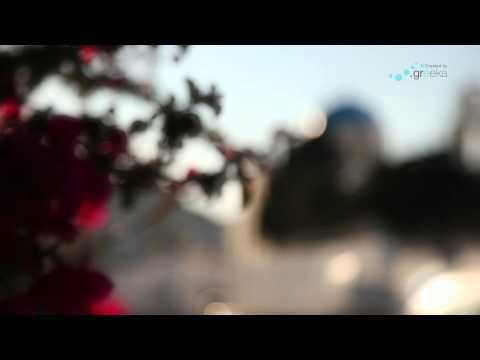 Romantic vacation in Santorini - Armeni (HD by Greeka)