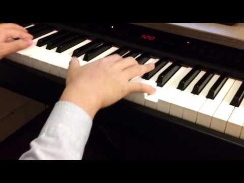 陳僖儀 Sita Chan - 忘川/beLIEve [鋼琴 Piano - Klafmann]