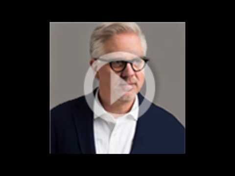 Glenn Beck - The Fear Of Digital Currency (Audio Only)