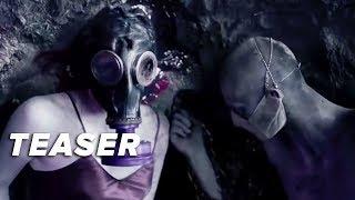 Watch American Horror Story: Apocalypse Season 8 Teaser