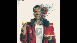 Logic - Mama / Show Love (feat. YBN Cordae) (Official Audio)