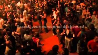 Brittany Music - Breizh Music presentation