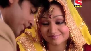 Jugni Chali Jalandhar - Episode 238