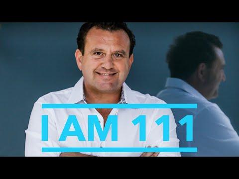 I AM 111