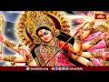 లలితాసహస్రంలో అమ్మవారి రూపాలు..! | Bramhasri Samavedam Shanmukha Sarma | Dussehra 2020 | Bhakthi TV  - 23:57 min - News - Video