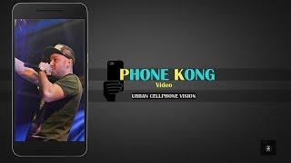 HONN KONG - МАНГИ (Phone Kong Video)