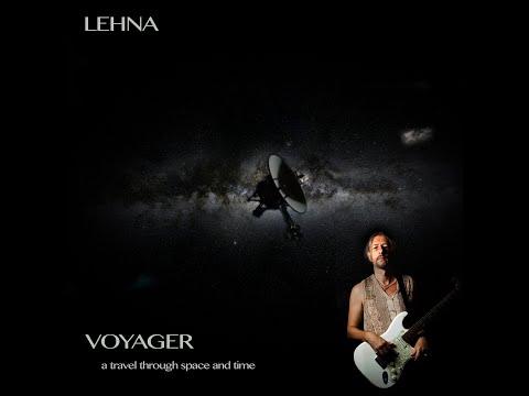 LEHNA - Between the stars