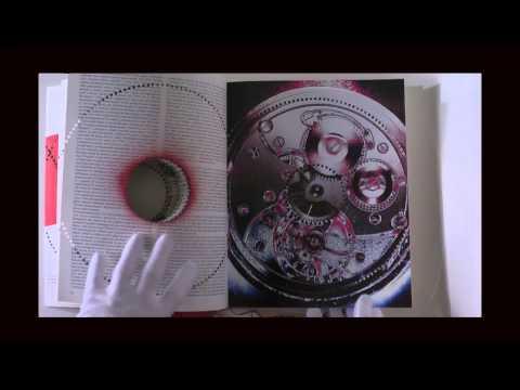 Segnoesuono - Libero Libro Essegi - Artist's book