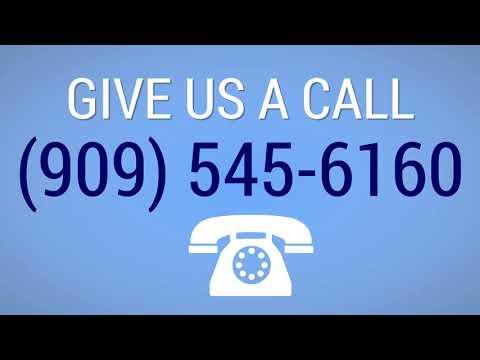 Hii Commercial Mortgage Loans Rancho Cucamonga CA | 909-545-6160