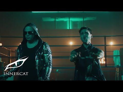 Si Pudiera - Christian Daniel Feat. Wisin (Video Oficial)