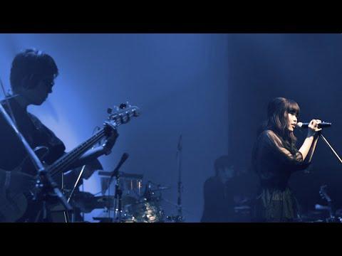 MONDO GROSSO LIVE@GREENROOM FESTIVAL'18<GALLERY STAGE>