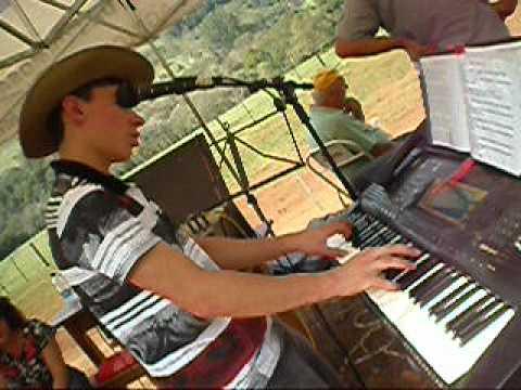 Baixar Diego Scapini - Criado em Galpão - Piquete Estância Gaúcha, Formosa do Sul-Sc