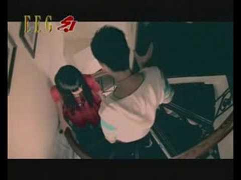 李逸朗蔣雅文-彌敦道mv (改良版)