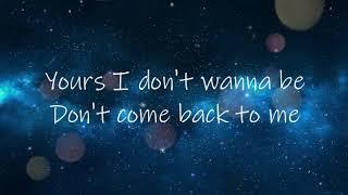 Never Lie To Me ( детство ) -Rauf Faik |Childhood English Version