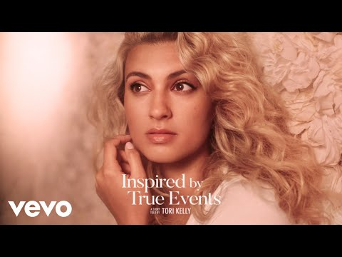 Tori Kelly - Kid I Used To Know (Official Audio)