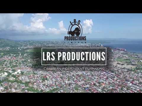 LRS Productions Ltd Services