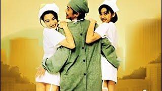 BÁC SĨ LƯU MANH - phim hài Hongkong thuyết minh -diễn viên Lương Triều Vĩ