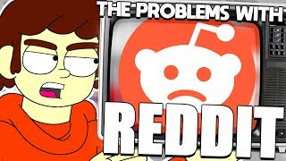 The Problems With Reddit: The Fall Of An Online Titan