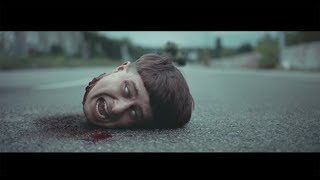 Oliver Tree - Hurt [Official Music Video]
