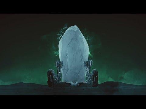 Warsongs: Piercing Light (Mako Remix) | Music - League of Legends