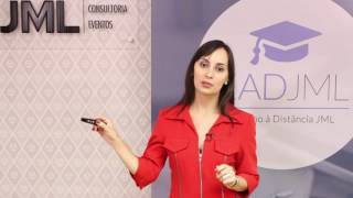 Subcontratação - Caroline Rodrigues da Silva